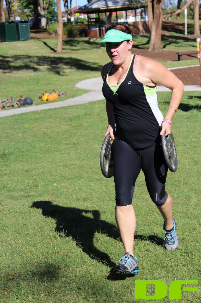 Drive-Fitness-Boot-Camp-Challenge-December-2013-Brisbane-74.jpg