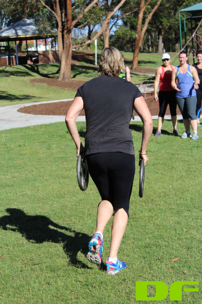 Drive-Fitness-Boot-Camp-Challenge-December-2013-Brisbane-75.jpg