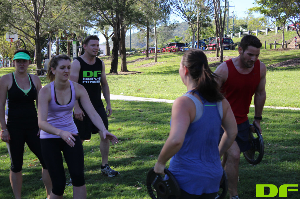 Drive-Fitness-Boot-Camp-Challenge-December-2013-Brisbane-77.jpg