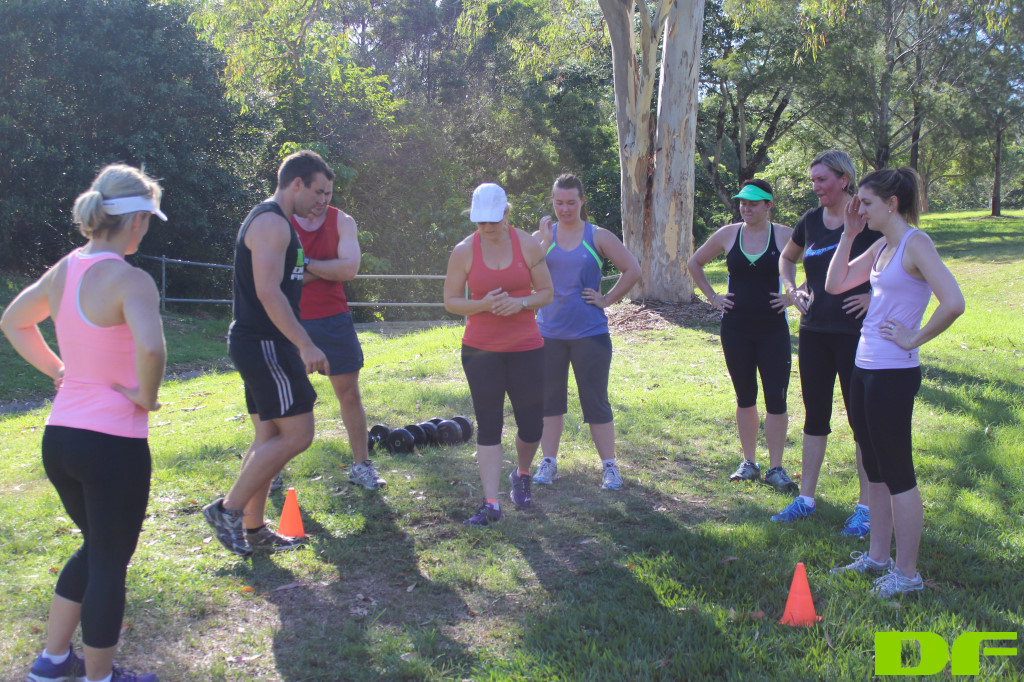 Drive-Fitness-Boot-Camp-Challenge-December-2013-Brisbane-81.jpg