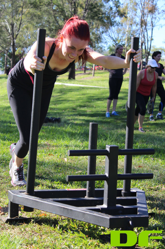 Drive-Fitness-Boot-Camp-Challenge-December-2013-Brisbane-80.jpg