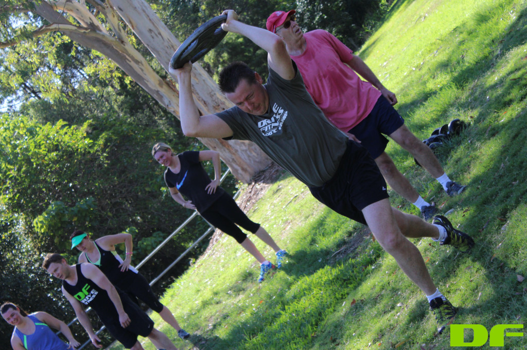 Drive-Fitness-Boot-Camp-Challenge-December-2013-Brisbane-83.jpg