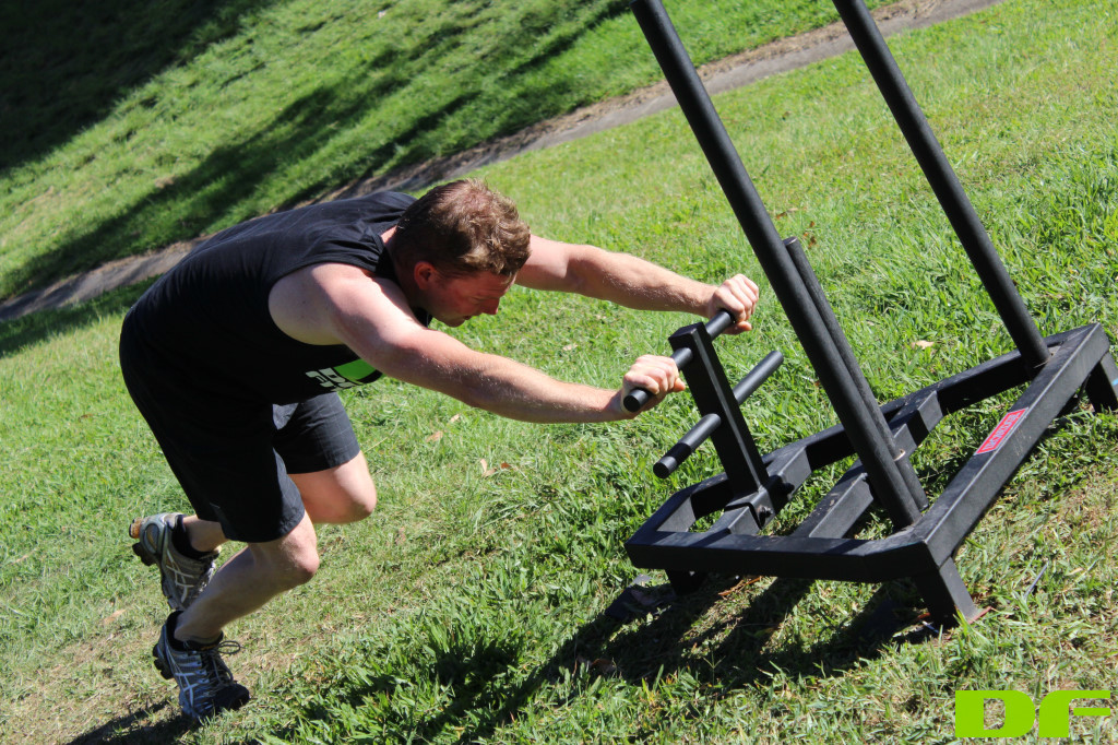 Drive-Fitness-Boot-Camp-Challenge-December-2013-Brisbane-91.jpg