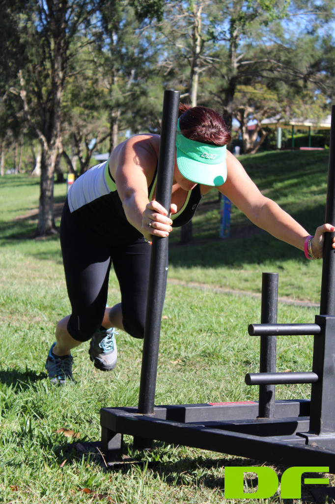 Drive-Fitness-Boot-Camp-Challenge-December-2013-Brisbane-94.jpg