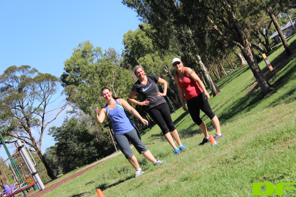 Drive-Fitness-Boot-Camp-Challenge-December-2013-Brisbane-95.jpg