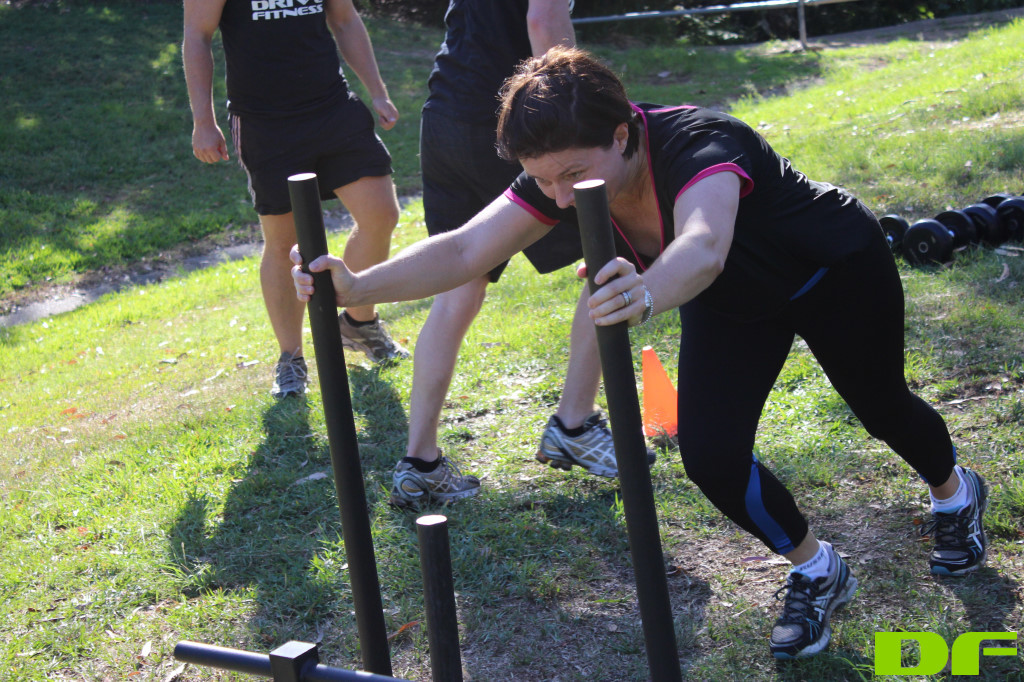 Drive-Fitness-Boot-Camp-Challenge-December-2013-Brisbane-98.jpg