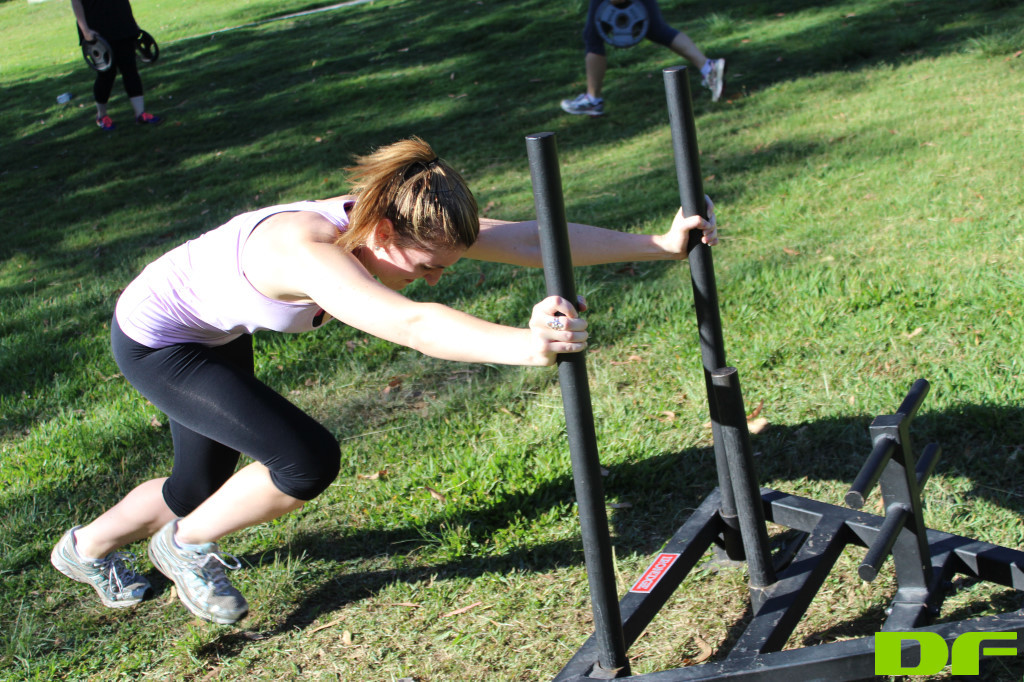 Drive-Fitness-Boot-Camp-Challenge-December-2013-Brisbane-103.jpg