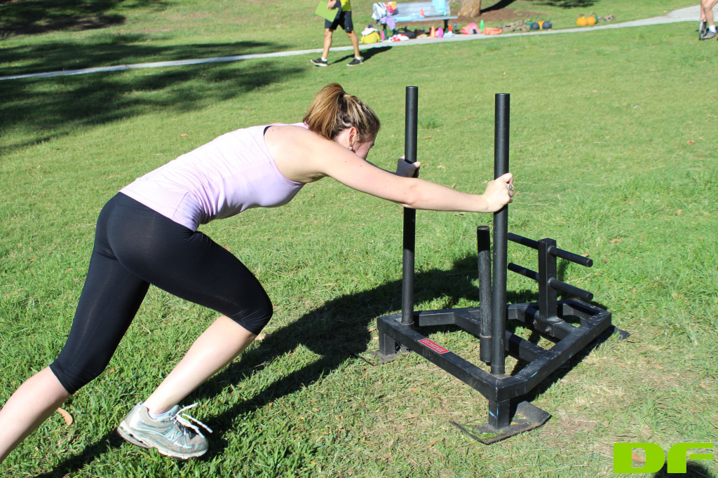 Drive-Fitness-Boot-Camp-Challenge-December-2013-Brisbane-104.jpg
