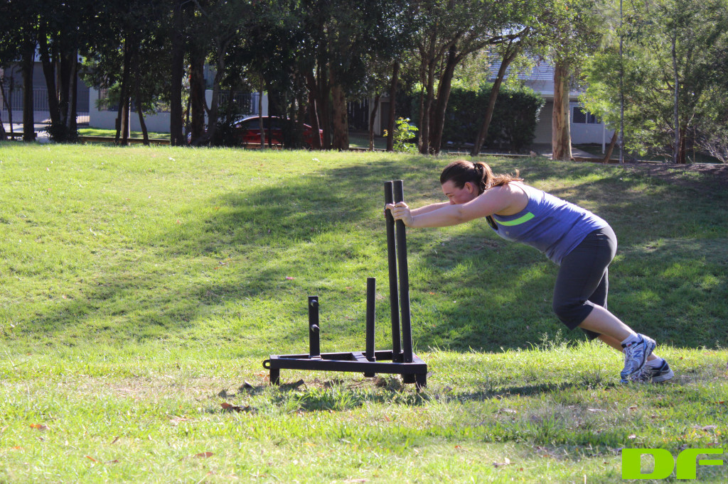 Drive-Fitness-Boot-Camp-Challenge-December-2013-Brisbane-109.jpg
