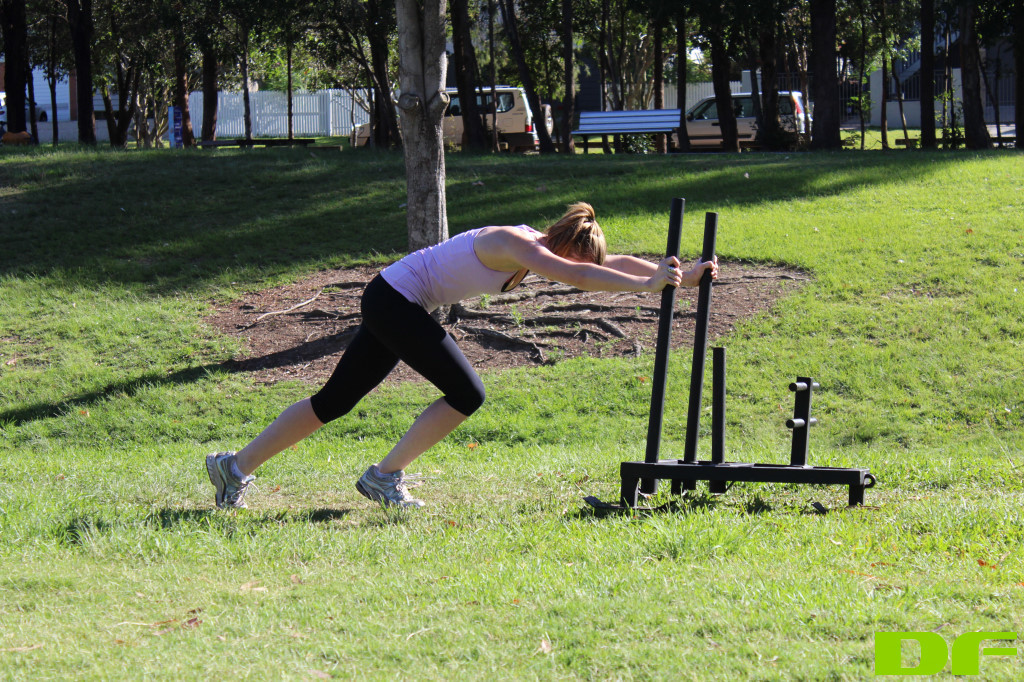 Drive-Fitness-Boot-Camp-Challenge-December-2013-Brisbane-111.jpg