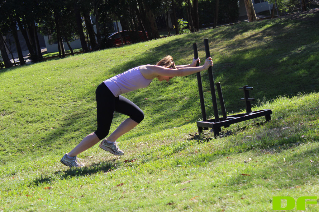 Drive-Fitness-Boot-Camp-Challenge-December-2013-Brisbane-112.jpg