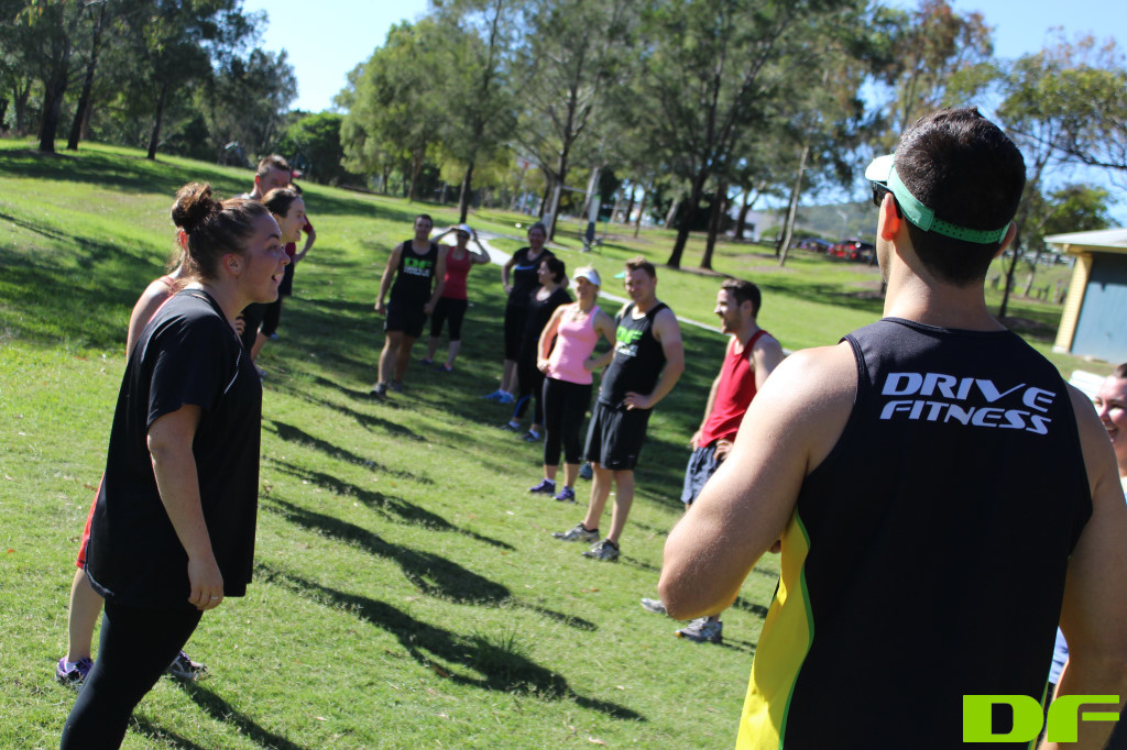 Drive-Fitness-Boot-Camp-Challenge-December-2013-Brisbane-115.jpg