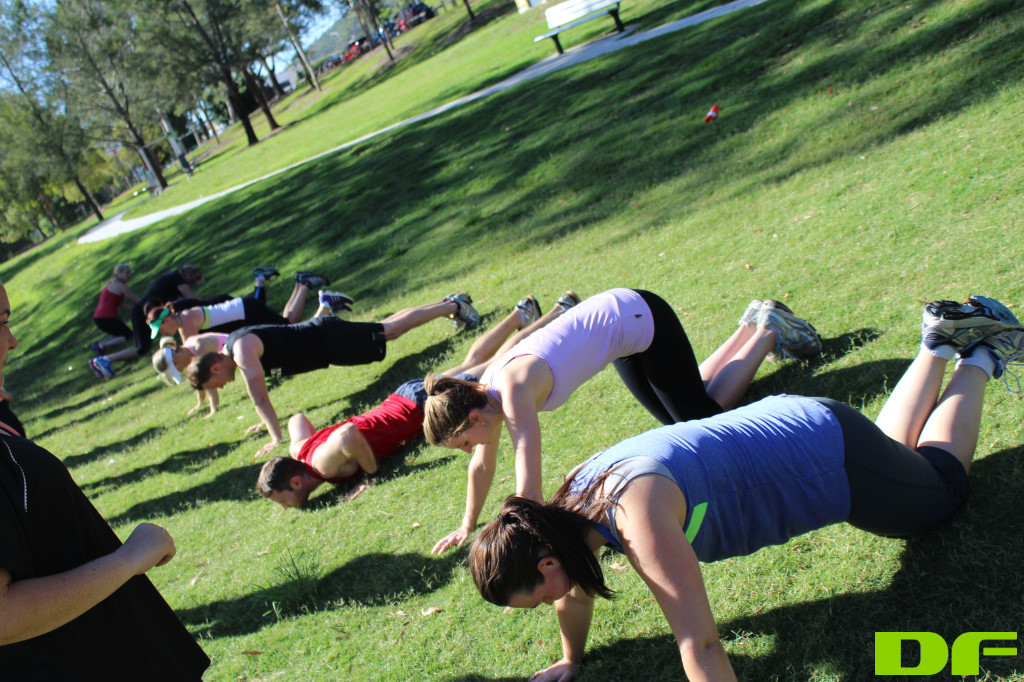 Drive-Fitness-Boot-Camp-Challenge-December-2013-Brisbane-118.jpg