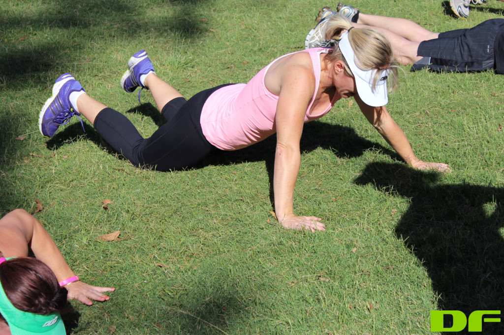 Drive-Fitness-Boot-Camp-Challenge-December-2013-Brisbane-121.jpg