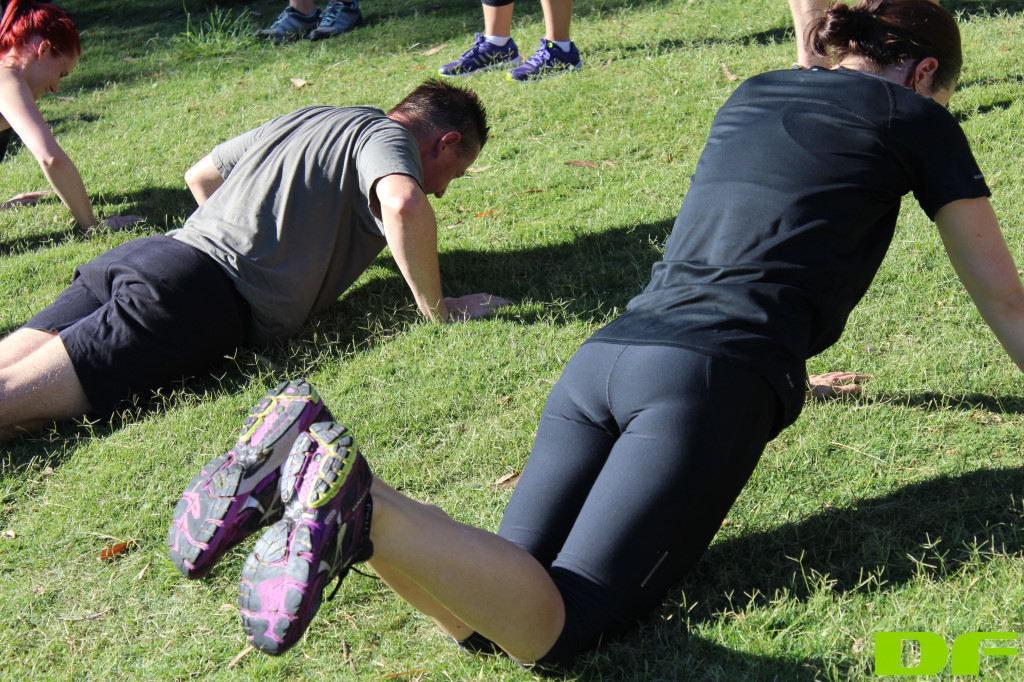 Drive-Fitness-Boot-Camp-Challenge-December-2013-Brisbane-124.jpg
