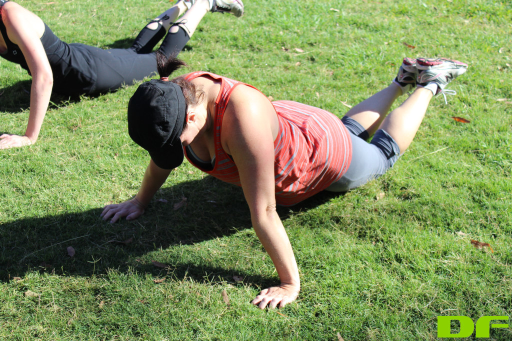 Drive-Fitness-Boot-Camp-Challenge-December-2013-Brisbane-128.jpg