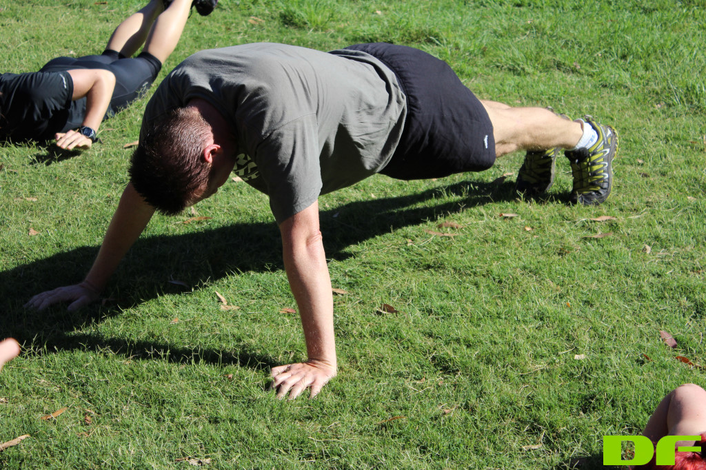 Drive-Fitness-Boot-Camp-Challenge-December-2013-Brisbane-129.jpg