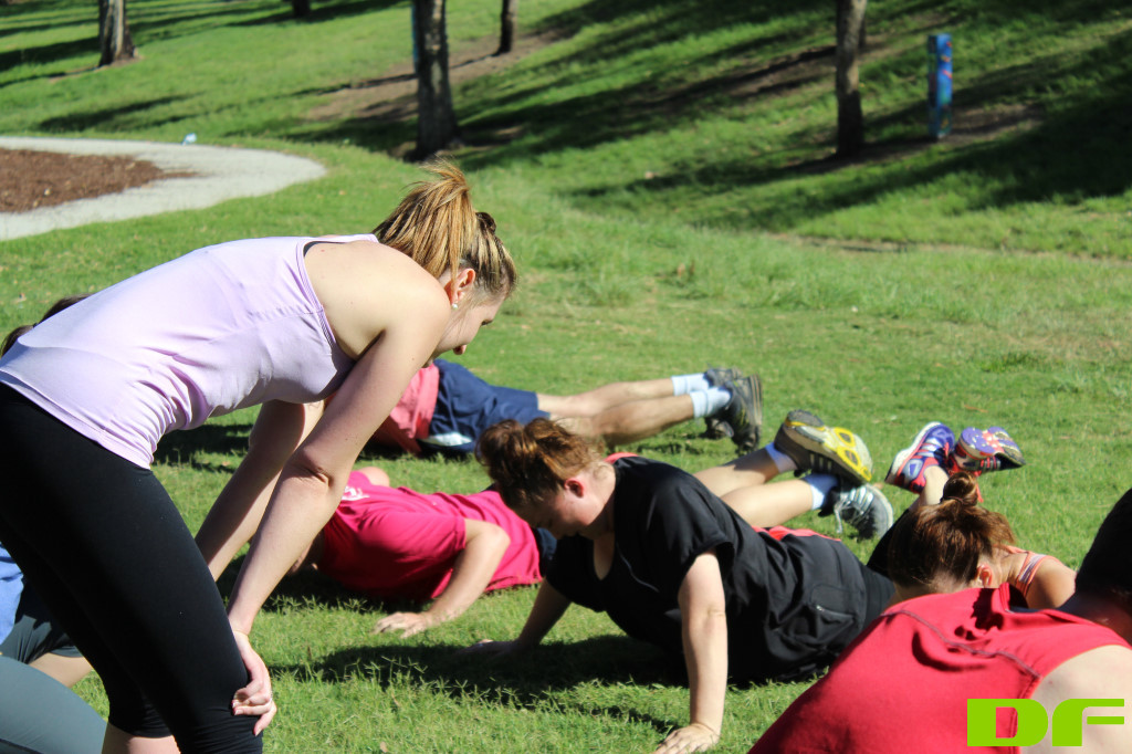 Drive-Fitness-Boot-Camp-Challenge-December-2013-Brisbane-131.jpg