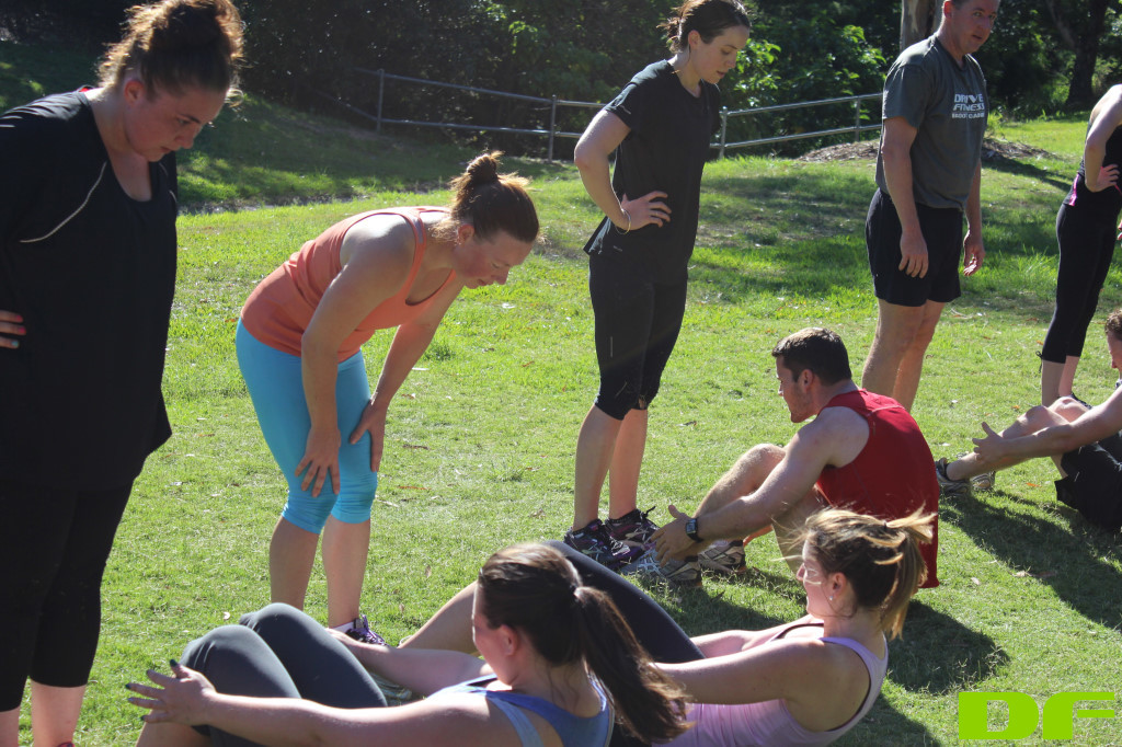 Drive-Fitness-Boot-Camp-Challenge-December-2013-Brisbane-133.jpg