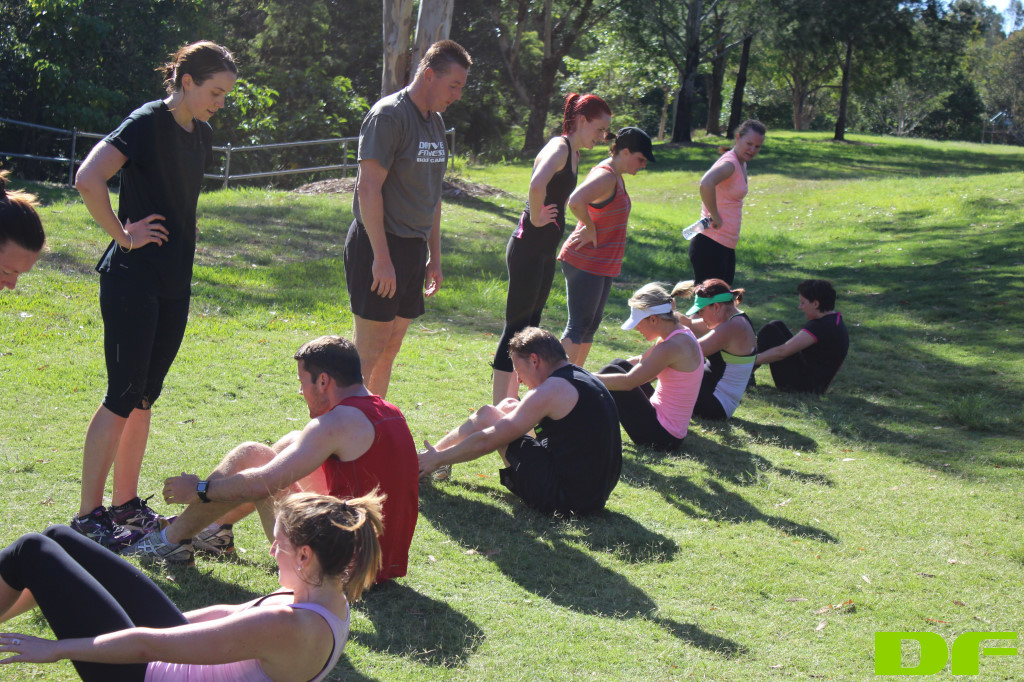 Drive-Fitness-Boot-Camp-Challenge-December-2013-Brisbane-134.jpg