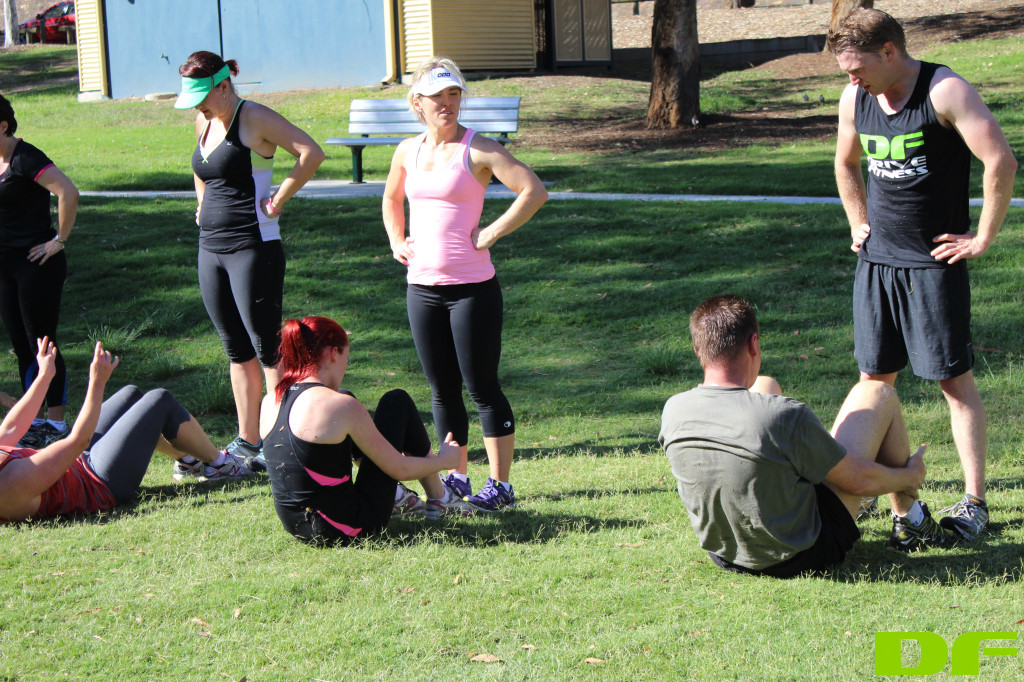 Drive-Fitness-Boot-Camp-Challenge-December-2013-Brisbane-139.jpg
