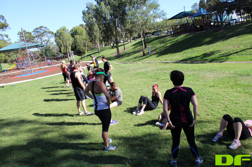 Drive-Fitness-Boot-Camp-Challenge-December-2013-Brisbane-142.jpg