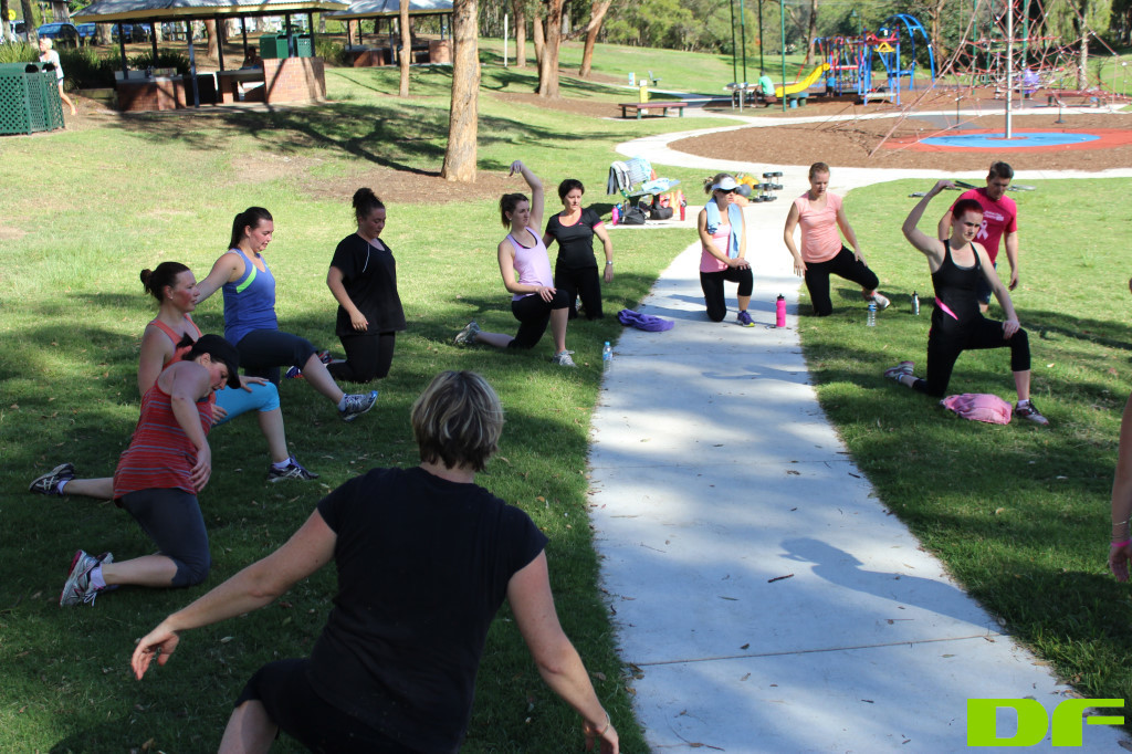 Drive-Fitness-Boot-Camp-Challenge-December-2013-Brisbane-145.jpg