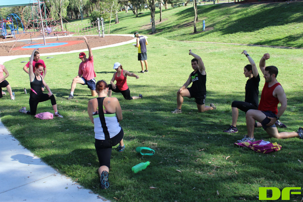 Drive-Fitness-Boot-Camp-Challenge-December-2013-Brisbane-146.jpg