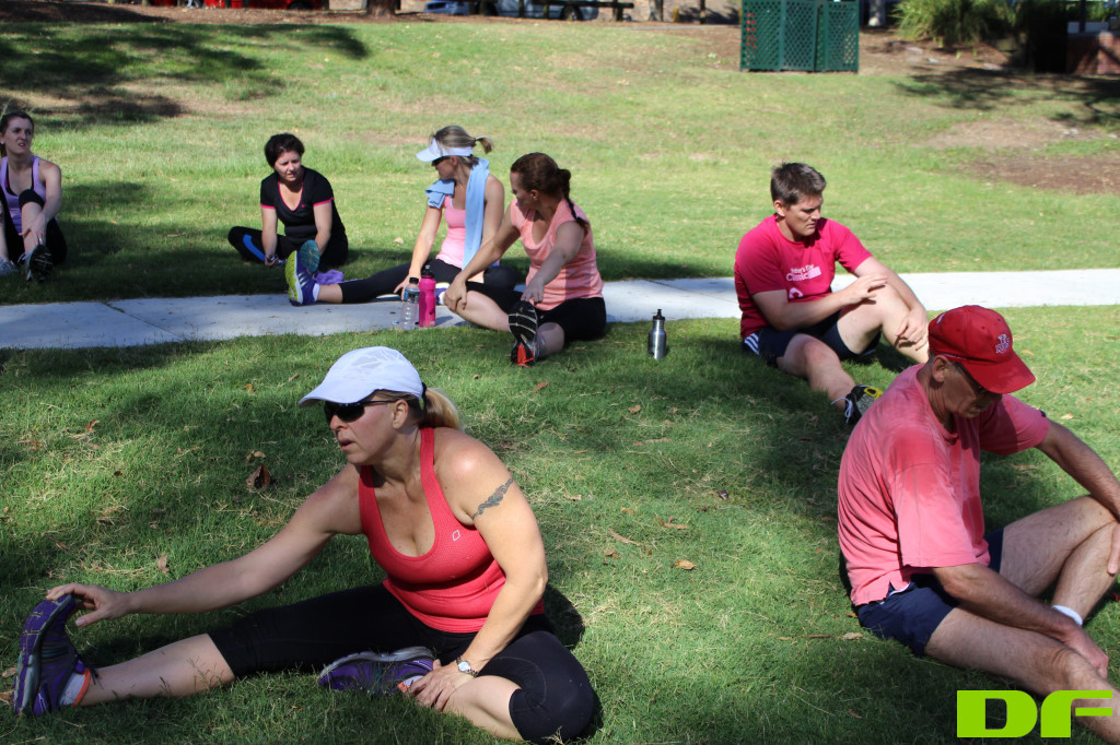 Drive-Fitness-Boot-Camp-Challenge-December-2013-Brisbane-149.jpg