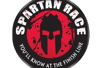 nl-spartan-race-brisbane.png