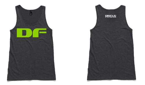 drive-fitness-premium-ladys-singlet.png