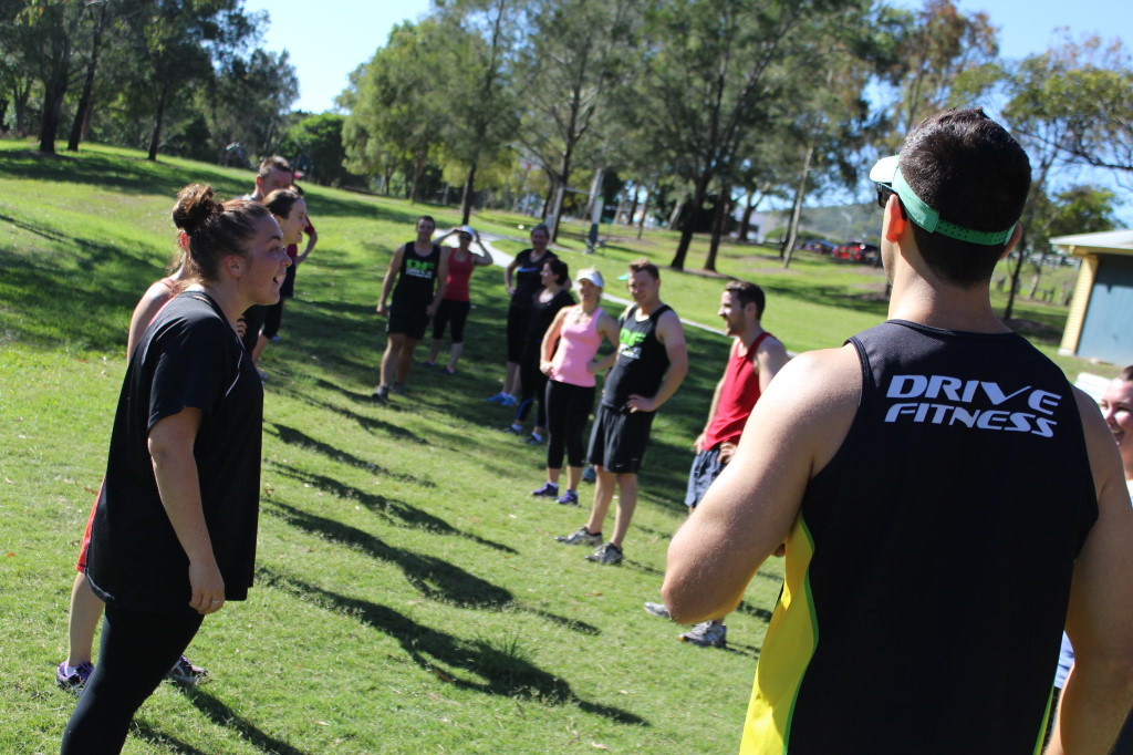 Drive-Fitness-Boot-Camp-Challenge-Brisbane-December-2013-115.jpg