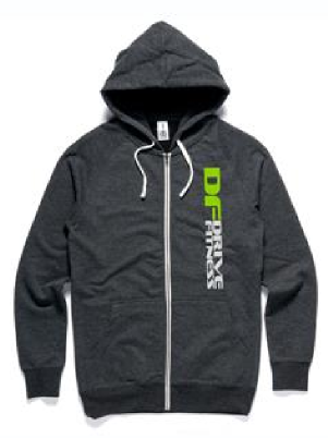 new-drive-fitness-hoodie.png