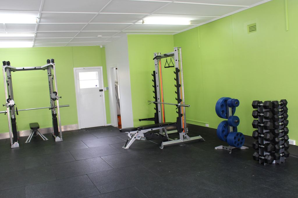 personal-training-personal-trainer-graceville-brisbane-11.jpg