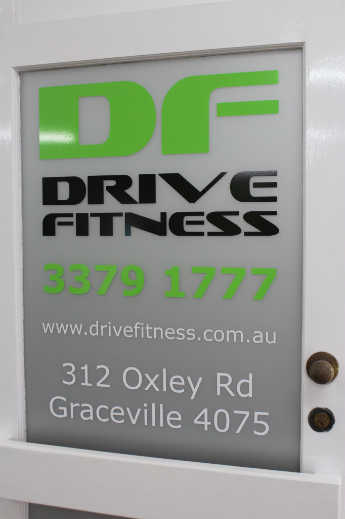 personal-training-personal-trainer-graceville-brisbane-4.jpg