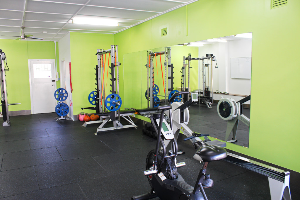 drive-fitness-personal-training-graceville-brisbane-final-2.jpg
