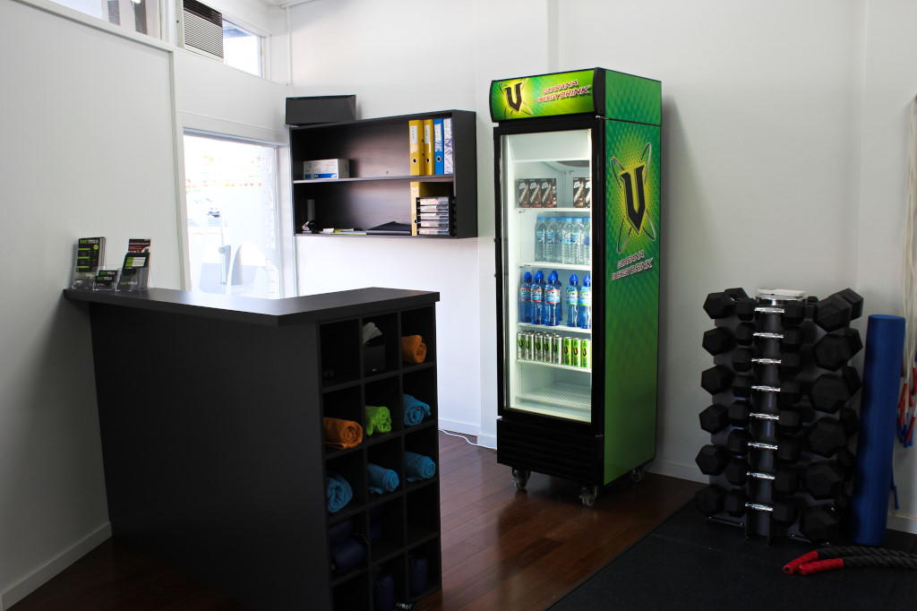drive-fitness-personal-training-graceville-brisbane-final-1.jpg