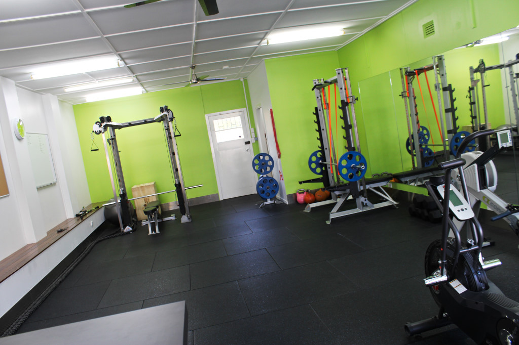 drive-fitness-personal-training-graceville-brisbane-final-3.jpg