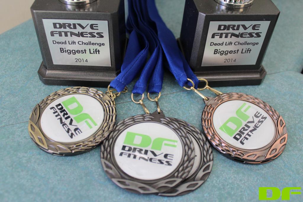 Drive-Fitness-Personal-Training-Dead-Lift-Challenge-Brisbane-2014-1.jpg