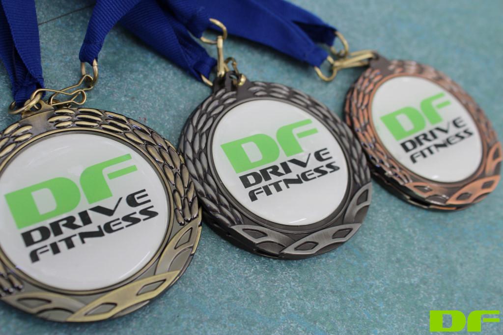 Drive-Fitness-Personal-Training-Dead-Lift-Challenge-Brisbane-2014-4.jpg