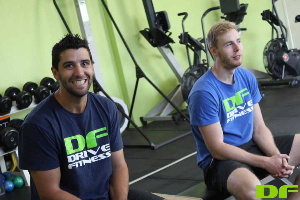Drive-Fitness-Personal-Training-Dead-Lift-Challenge-Brisbane-2014-6.jpg
