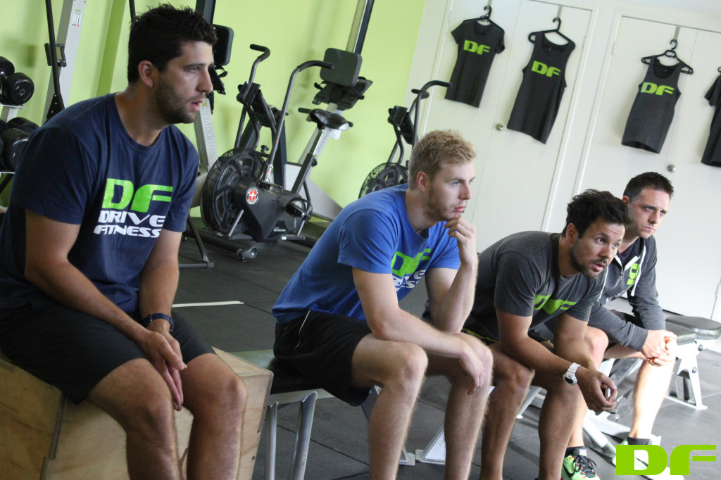 Drive-Fitness-Personal-Training-Dead-Lift-Challenge-Brisbane-2014-7.jpg