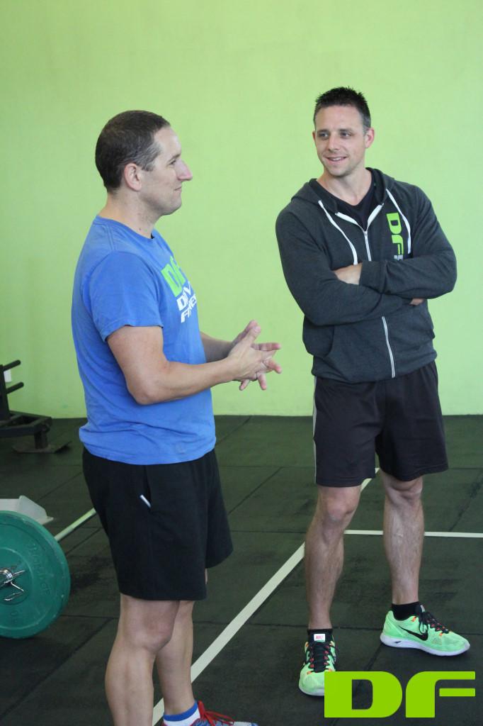 Drive-Fitness-Personal-Training-Dead-Lift-Challenge-Brisbane-2014-10.jpg