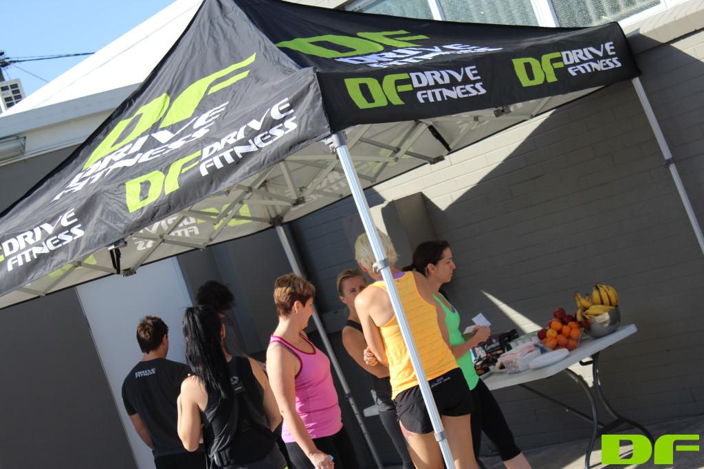 Drive-Fitness-Personal-Training-Dead-Lift-Challenge-Brisbane-2014-13.jpg