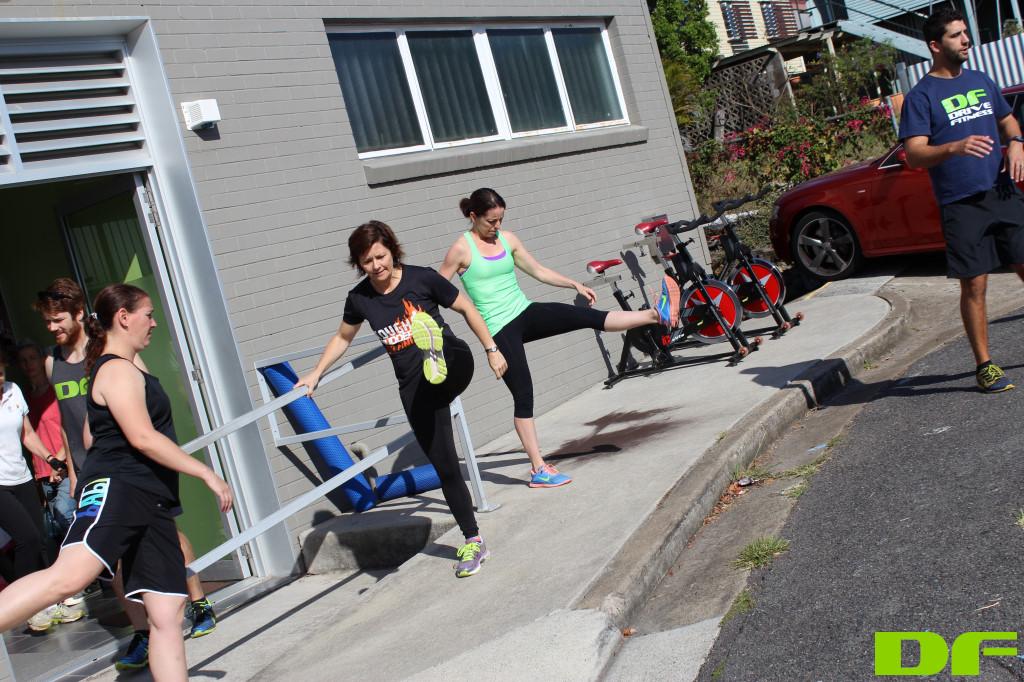 Drive-Fitness-Personal-Training-Dead-Lift-Challenge-Brisbane-2014-18.jpg