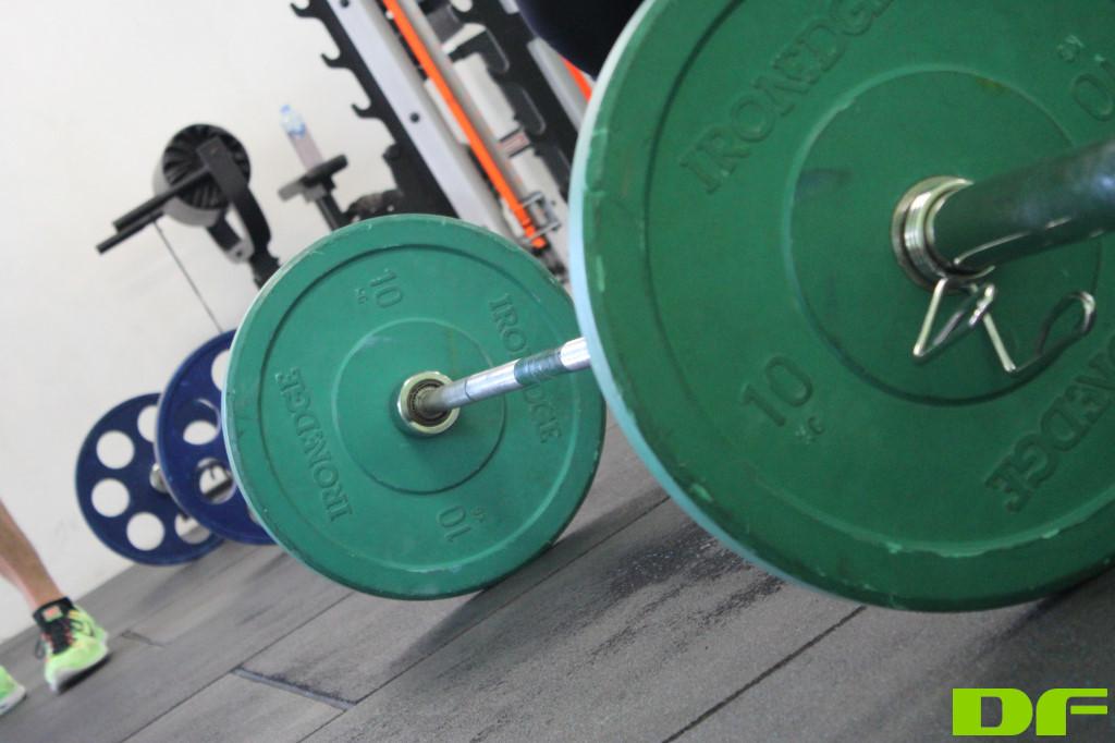 Drive-Fitness-Personal-Training-Dead-Lift-Challenge-Brisbane-2014-19.jpg