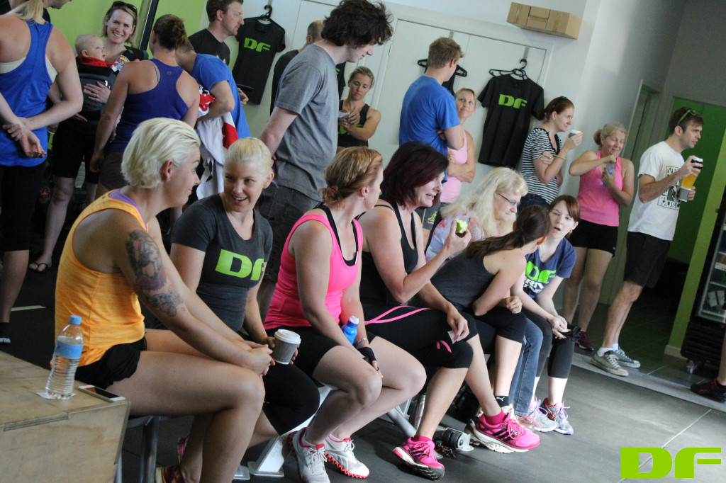 Drive-Fitness-Personal-Training-Dead-Lift-Challenge-Brisbane-2014-17.jpg