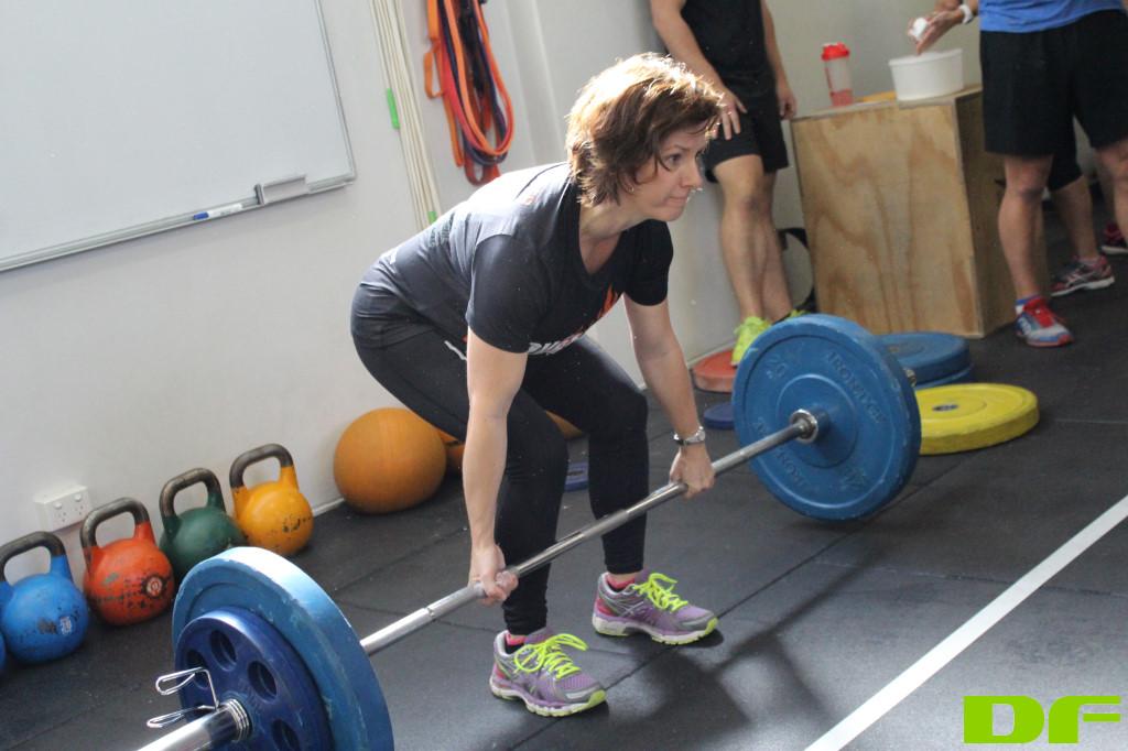 Drive-Fitness-Personal-Training-Dead-Lift-Challenge-Brisbane-2014-27.jpg