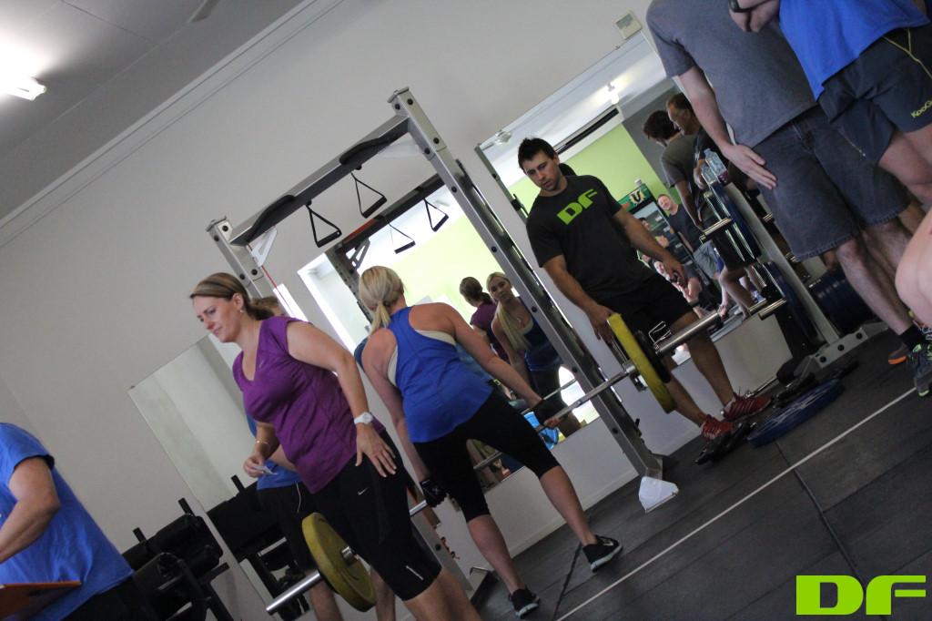 Drive-Fitness-Personal-Training-Dead-Lift-Challenge-Brisbane-2014-26.jpg