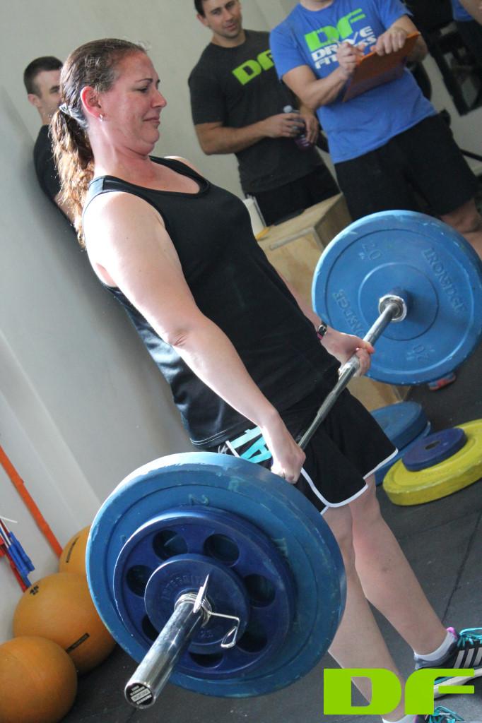Drive-Fitness-Personal-Training-Dead-Lift-Challenge-Brisbane-2014-35.jpg